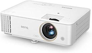 BenQ TH685i Projektoren DLP 1080p 3500 AL 1920x1080 10.000:1 2x HDMI VGA 340Watt