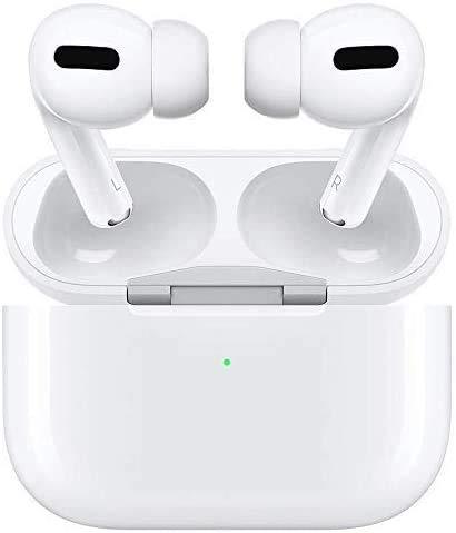 Auriculares Bluetooth Deportivos Auricular Inalambricos,IPX5 Impermeable Cascos In-Ear,Auriculares Bluetooth 5.0 con cancelación de Ruido 3D Micrófono Incorporado para Android iPhone Airpods