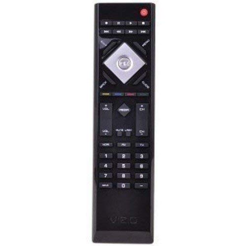 New Remote Control VR15-0980-0306-0302 Fit for VIZIO LCD LED TV