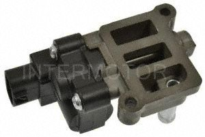 Standard Motor Products AC552 Fuel Injection Idle Air Control Valve