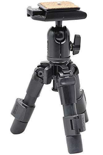 Slik Mini Pro 7 Stativ mit SBH-150DQ Kugelkopf