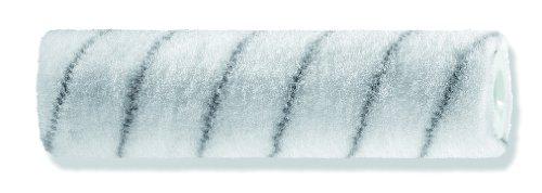 Color Expert Spezialwalze für zähflüssige Materialen, Nylotexx 13, 25 cm 84302544