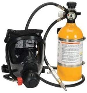 Best supplied air respirator Reviews