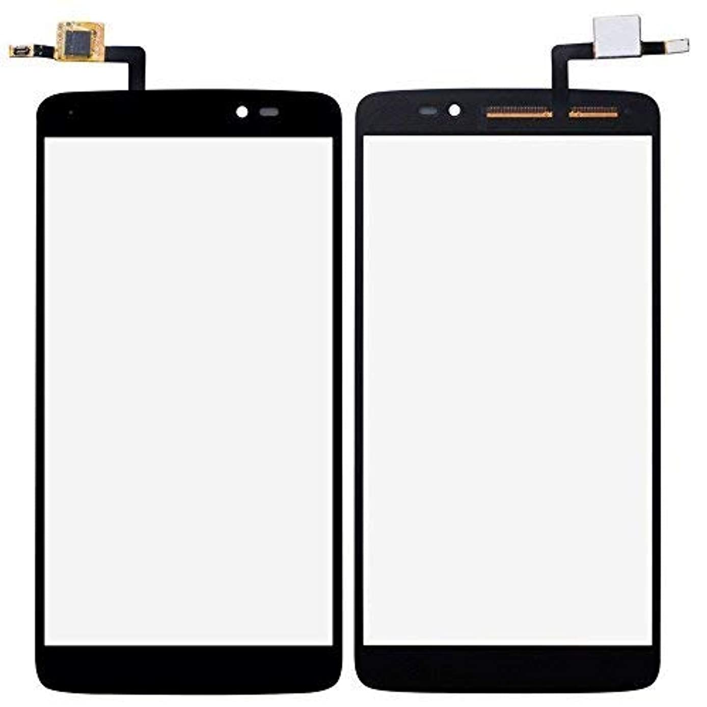 ePartSolution_Alcatel One Touch Idol 3 OT-6045 6045Y 6045K 5.5