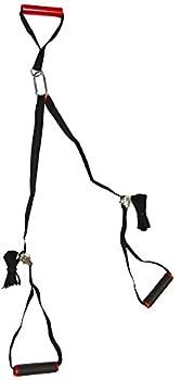 Lifeline Jungle Gym XT Suspension Trainer System