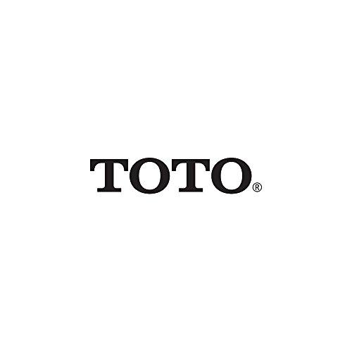 TOTO Aquia Dual Flush Two-Piece