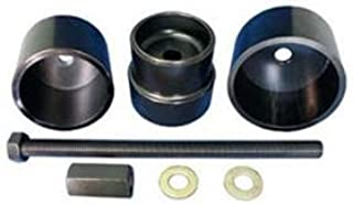 Schley Products Honda/Acura Front Compliance Bushing R&R Tool (SLY-68100)