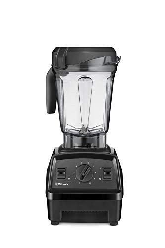 Vitamix Explorian Blender (64 oz.)