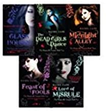Morganville Vampires, Series 1 By Rachel Caine 5 Books Collection Set