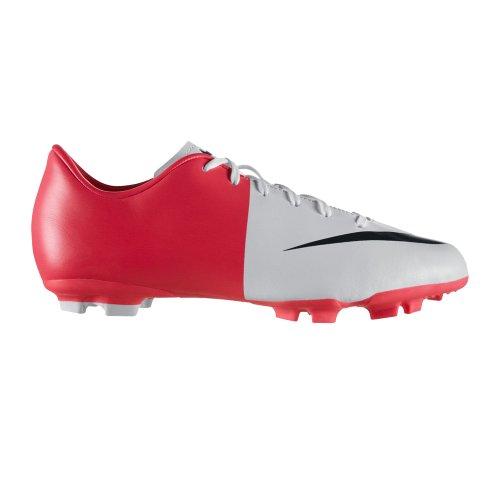 NIKE Nike jr mercurial victory 3 fg scarpe sportive calcio ragazzo