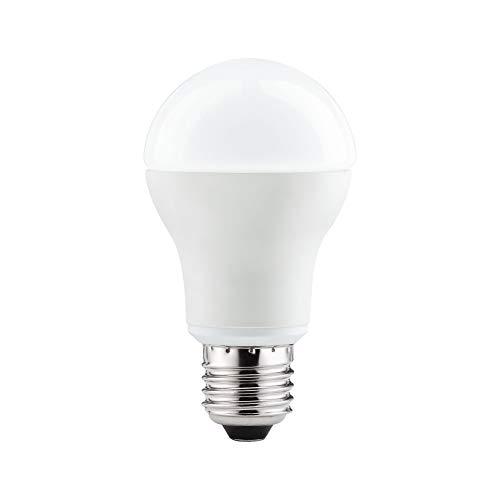 Paulmann 282.45 LED AGL 11W E27 230V 6500K 28245 Allgebrauchslampe Leuchtmittel Glühlampe