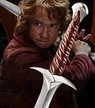the hobbit sting replica