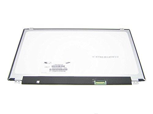 New Original HP ZBook 1539,6cm LED FHD SVA displayschutzfolie. matt LCD Bildschirm 735607–001