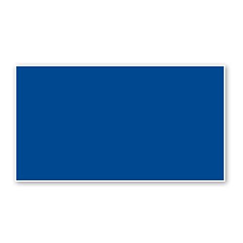 Amtra Wave A8011580 Sfondo Doppio