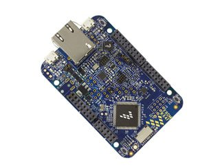 NXP SEMICONDUCTOR FRDM-K64F Freedom Development Platform for Kinetis K64 / K63 and K24 Microcontrollers - 1 item(s)