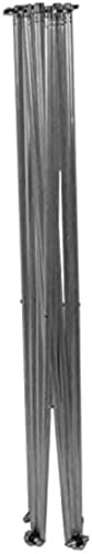 SPIDER Sockelst er (ohne Tablett) - 78 cm