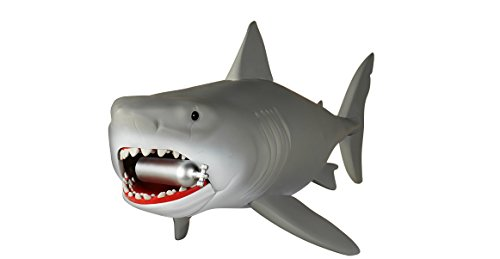 Funko Jaws - Great White