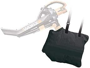 Best worx blower vacuum bag Reviews