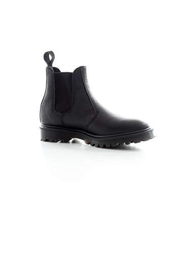 2976 Chelsea Boot, Black Inuck