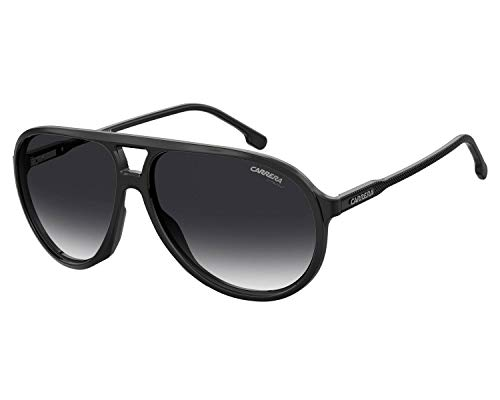Carrera 237/S Gafas, Negro, 61 para Hombre