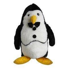 Hireko Penguin Driver Headcover by Hireko