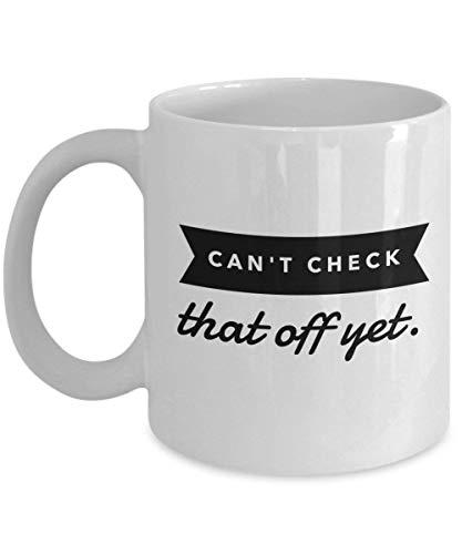 Taza de Nancy Drew - No Puedo marcar eso todavía, Acogedor Fan Misterioso - Taza de café Regalo para Fan de Nancy Drew