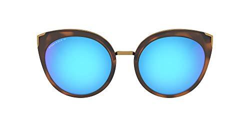 Oakley Sonnenbrille TOP KNOT (OO9434)