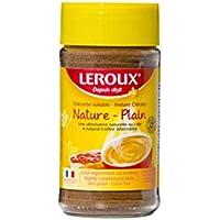 Achicoria Leroux Natural 100 Grs.
