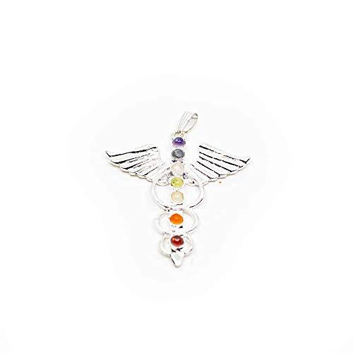 Chakra Hanger Engelen Vleugels