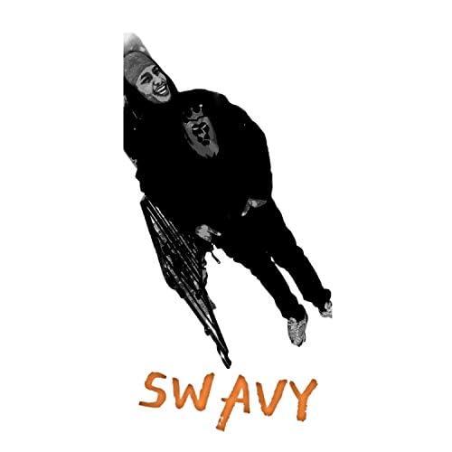 SwAvy feat. Fox, Sunny Blaze & Free
