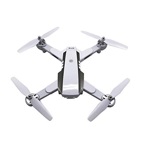 Dcolor 5G 1,5 Bild üBertragung Luft Drohne GPS Quadcopter 4K HD Endurance Remote Control Aircraft