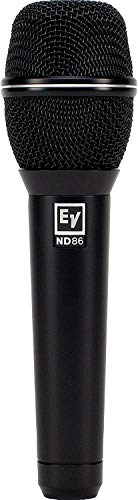 ND86 Vocal microphone dynamic cardioid