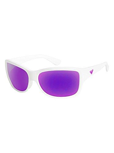 Roxy - Gafas de Sol - Mujer - ONE SIZE - Gris