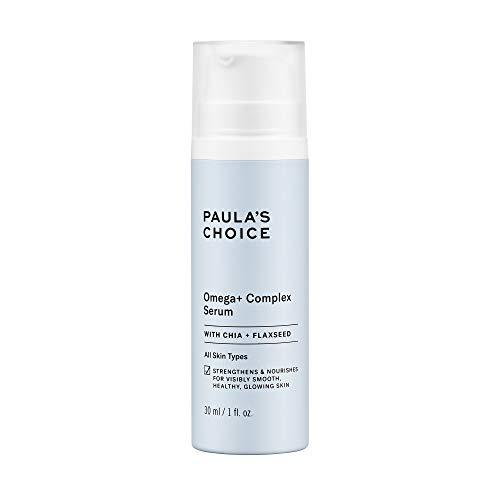 Paula's Choice Anti-Aging Omega+ Complex Serum, 1 oz Bottle