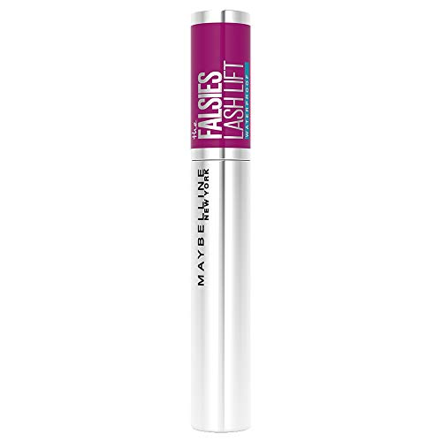 Pestañas Postizas Beauty marca MAYBELLINE