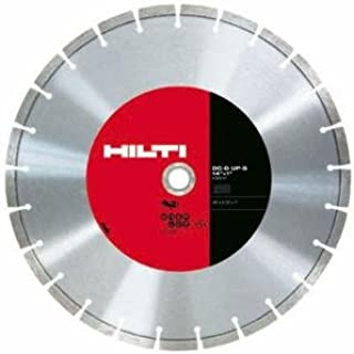 Best hilti diamond blade Reviews