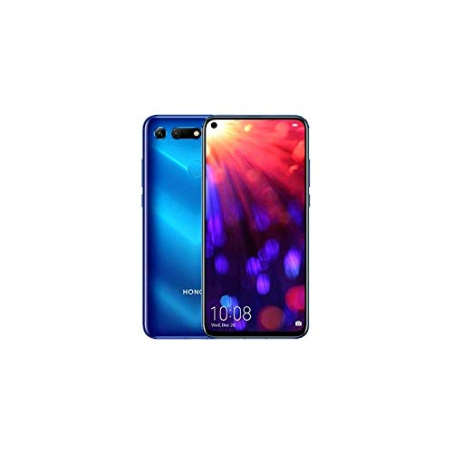 "Honor View 20 Tim O.m. Phantom Blue 6.4"" 8gb/256gb Dual Sim"