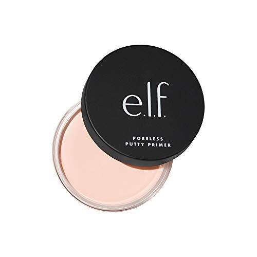 e.l.f. Cosmetics mascarilla tapaporos tarro 21 g