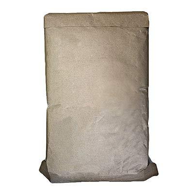 国産 もち麦 5kg
