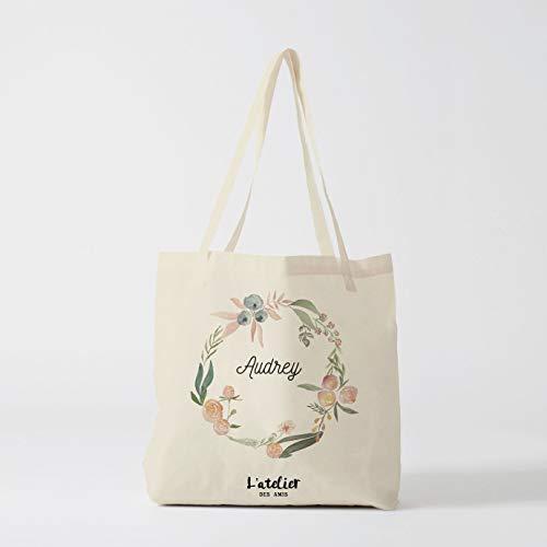 Bolsas de boda personalizadas para dama de honor, para boda, boda, fiesta, regalos personalizados para damas de honor, regalos de amis