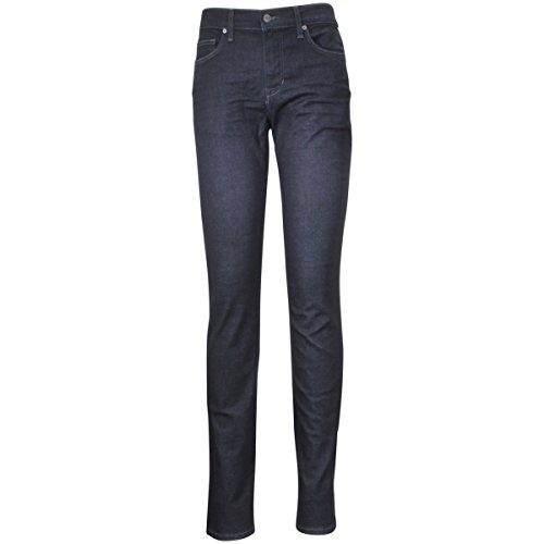 Joe's Jeans Aedan Slim Jeans da Uomo Nuhollis W32 / L32