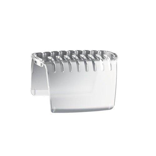 Braun Schutzkappe für Elektrorasierer Series 5