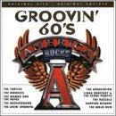 Groovin' Sixties: Baby Boomer Classics