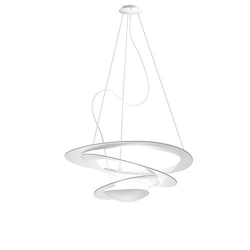 Pirce Mini Suspension LED Pendelleuchte