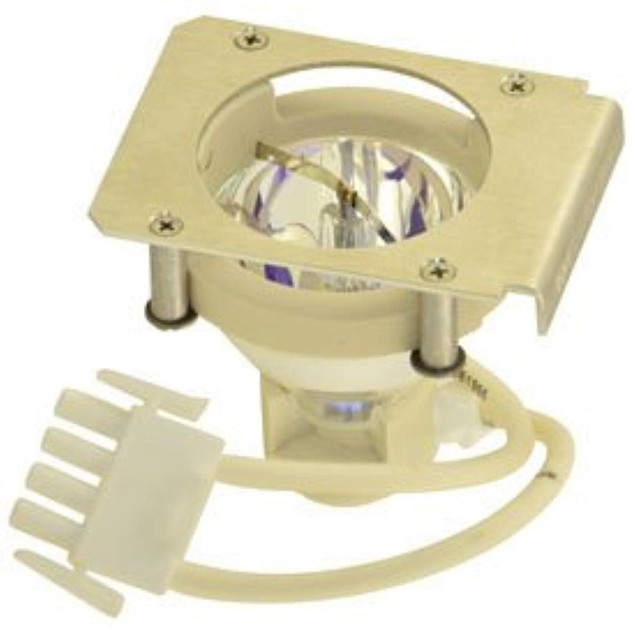 有彩色のとげのあるダーリン交換用for Stryker 0220130300交換用電球