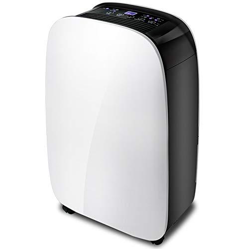 Sale!! -Dehumidifiers Dehumidifier Home Quiet Basement Warehouse Dry Moisture Absorption Machine Portable