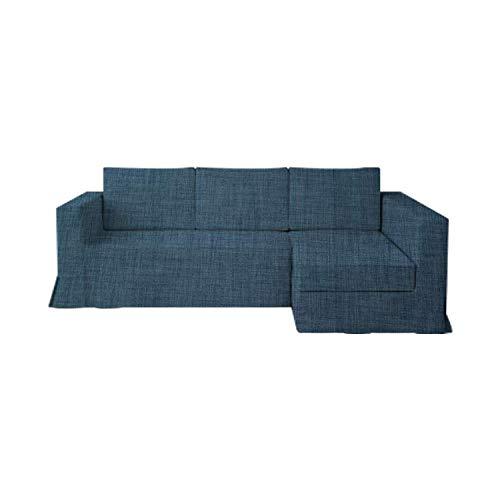 Ikea Sofas 3 Plazas