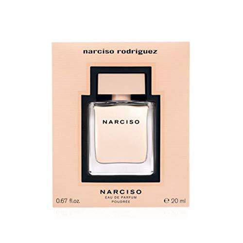 N.Rodriguez Narciso Rodriguez Narciso Poudre Edp 20 Ml Vapo 21 g