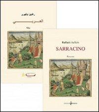 Sarracino (Narrativa)