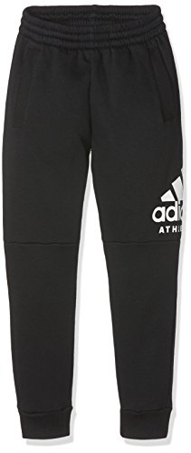 adidas, Sport Id, joggingbroek voor jongens